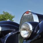 1938-Bugatti-Type-57-Ventoux-8