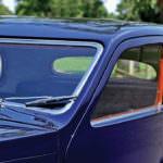 1938-Bugatti-Type-57-Ventoux-9