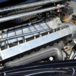 1938-Bugatti-Type-57-Ventoux-Engine