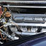 1938-Bugatti-Type-57-Ventoux-Engine-2
