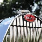 1938-Bugatti-Type-57-Ventoux-Front-Grill