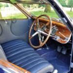 1938-Bugatti-Type-57-Ventoux-Interior