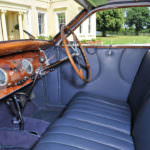 1938-Bugatti-Type-57-Ventoux-Interior-2