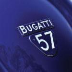 1938-Bugatti-Type-57-Ventoux-Logo