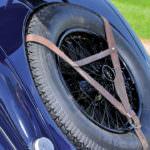 1938-Bugatti-Type-57-Ventoux-Spare-Tire