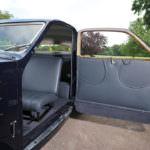 1938-Bugatti-Type-57-Ventoux-Suicide-Door