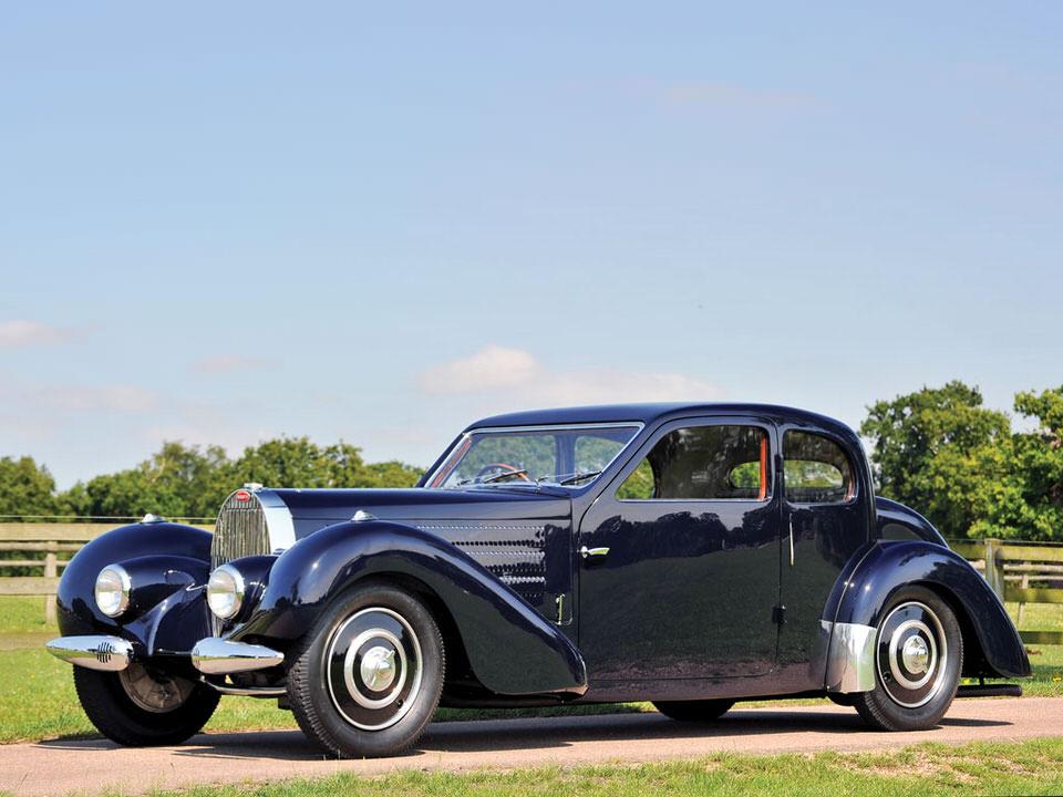 1938-Bugatti-Type-57-Ventoux