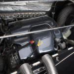 1936-Auborn-Boattail-Speedster-Engine