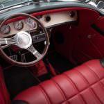 1936-Auborn-Boattail-Speedster-Interior