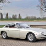 1967-Lamborghini-400-GT