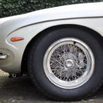 1967-Lamborghini-400-GT-Front-Wheel