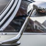1967-Lamborghini-400-GT-Mirror