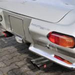 1967-Lamborghini-400-GT-Rear-2