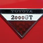 1967-Toyota-GT2000-2000GT-Emblem