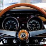 1967-Toyota-GT2000-Dash