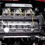 1967-Toyota-GT2000-Engine