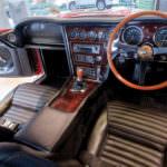 1967-Toyota-GT2000-Interior